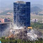 대남,비난,북한,미국,메시지,한미