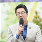 아나운서,김재원,KBS,김홍성,기억력
