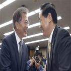 민주당,보궐선거,피해자,국민,성추행,후보,서울시