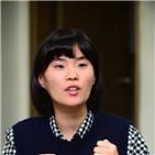 박지선,개그맨,전화,데뷔