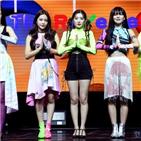 SBS,레드벨벳,콘서트