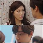 김하늘,이도현,어게인,모습