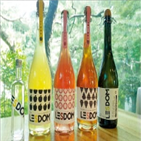와인,시장,주류,편의점,매출