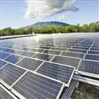 태양광,사업,연료전지,선도,한화큐셀,시장,미국,발전,회장,에너지
