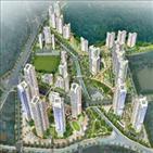재개발,조합원,시공사,선정,사업,포스코건설