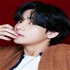 사진,멤버,방탄소년단,포토