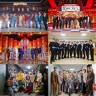 앨범,세븐틴,차트,청춘,스페셜,활동