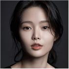 박지원,금선,모단걸,드라마스페셜