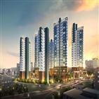 아파트,서울대입구역,위치,인프라,봉천동