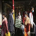 인도,코로나19,연구,논문,면역력,가설