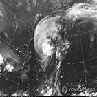 태풍,일본,상륙,발생,올해