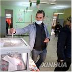 알제리,대통령,개헌안,국민투표,야권