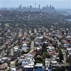 집값,호주,코로나,부동산,멜버른,이후