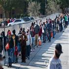 투표,대선,우편,유권자,플로리다,사전,지지자
