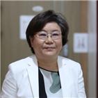의원,이혜훈,서울,문제
