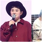 박지선,김신영,안영미,라디오,발견