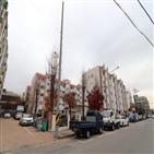 재건축,코람코,인천,수주,사업,방식