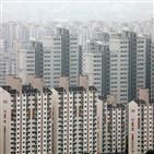 초기분양률,분양,아파트,전국
