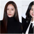 정수정,영화,장혜진,애비규환,이야기,감독,임산부