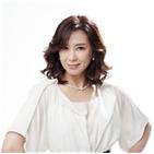 심혜진,웰메이드스타이엔티,배우