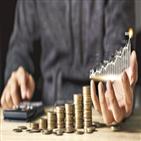 신탁,상품,투자,재산,부동산,고난도,은행,운용,서비스