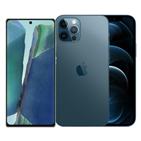 아이폰12,소비자,모델,시리즈,구매,가격,사용