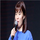 박지선,고인,영화,전화,사람,빈소,진행,박정민,안영미