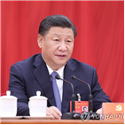 중국,주석,개혁,회의,발전,시진핑,국가