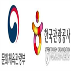 부산,선정,고흥,박물관