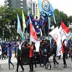 대통령,인도네시아,옴니버스,조코위,일자리