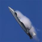스텔스,중국,폭격기,항공모함