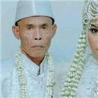 노니,아바,결혼,결혼식