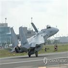개조,일본,순항미사일,비용,미국,예산