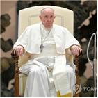 교황,인터뷰,다큐멘터리,교황청,발언,동성애자,편집