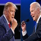미국,전망,바이든,트럼프,후보,대통령
