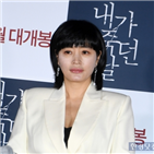생각,영화,배우,김혜수,이정은,노정의,형사,위로,이야기,순간