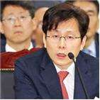 검찰,수사,총장,윤석열,별장,장관,당시,의혹