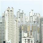 분양,투기과열지구,예정,지정,대전,아파트,청약,집값,규제,단지