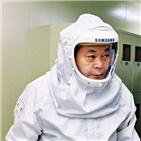 삼성,세계,한국,회장,기업,애플