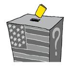 대선,미국