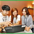 직원,현대모비스,인재,위해,제도,채용,소프트웨어,확보