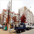 재건축,인천,수주,코람코,사업,재건축사업