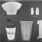 플라스틱,CJ제일제당,개발,생산,기술,화이트