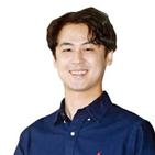 공연,원작,해적,송정빈,안무,국립발레단,발레