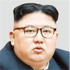북한,김정은,국정원,건조,잠수함