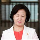 검사,검찰,검찰개혁,총장,장관,추미애