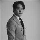 안신우,드라마,연기,배우