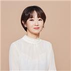 이봉련,영화,드라마,뮤지컬
