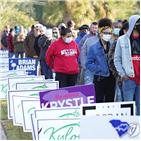 대선,오전,투표,펜실베이니아