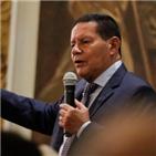 브라질,아마존,열대우림,외교관,파괴
